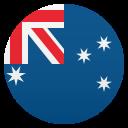 Icon of Australia
