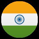 Icon of India