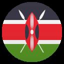 Icon of Kenya