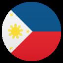 Icon of Philippines