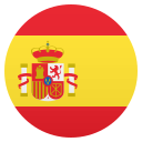 Icon of Spain