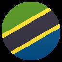 Icon of Tanzania