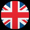 Icon of United Kingdom